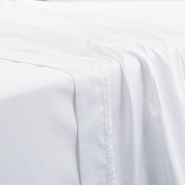 Sheridan Ultrasoft Cotton Cashmere Sheet Set