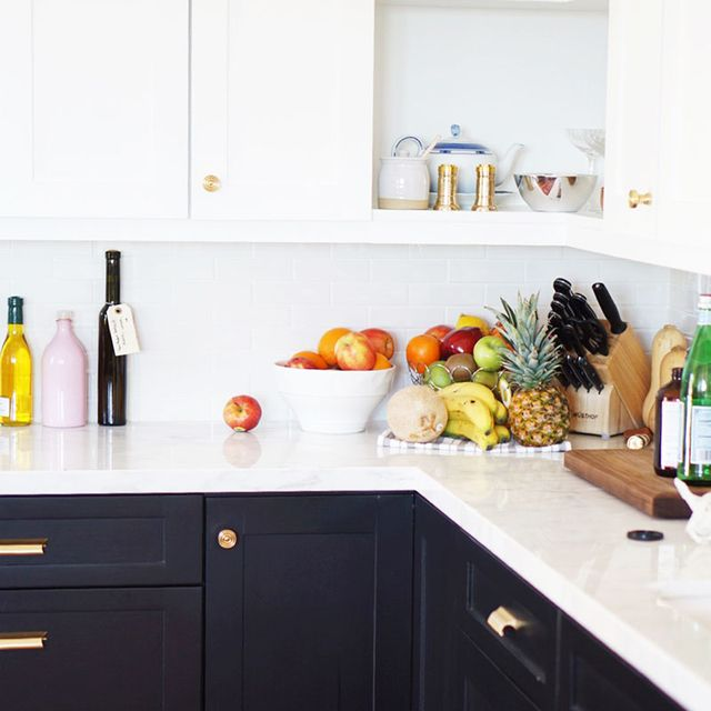 6 Items to Keep in Your Kitchen for Last-Minute Weeknight Meals