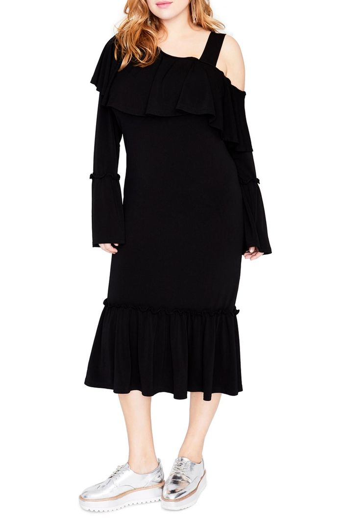 Can You Wear Black To A Wedding Here S The Answer Who