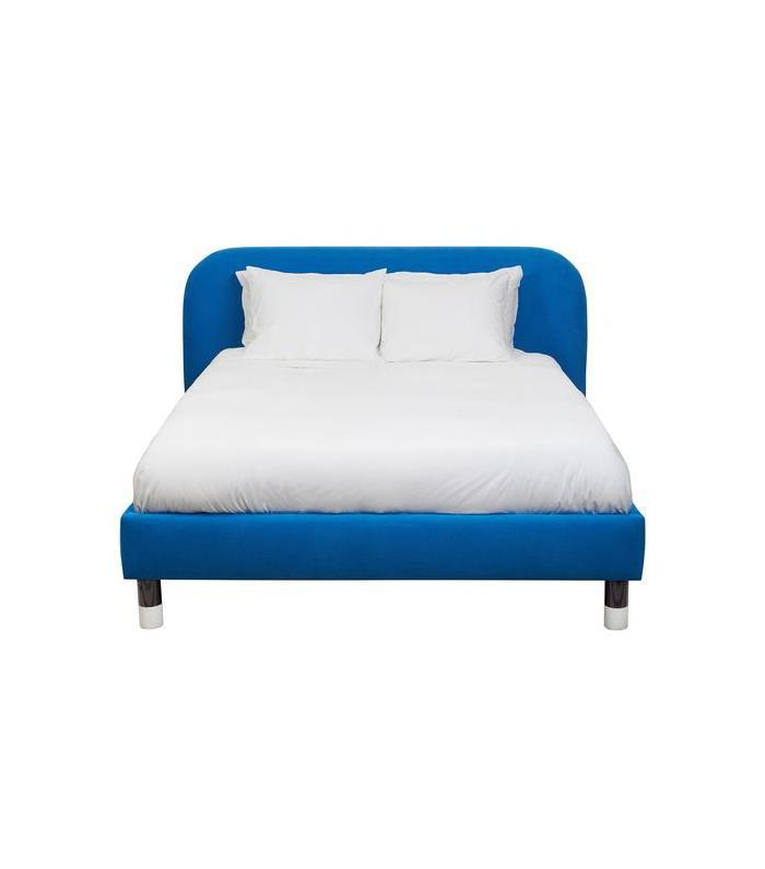 best bed frames. Pinterest Shop Best Bed Frames