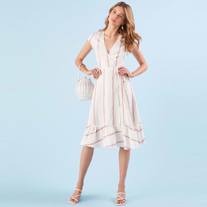 Affordable Summer Dresses