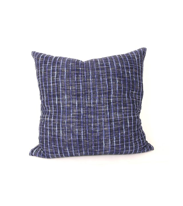 Amber Interior Design Brodhi Pillow