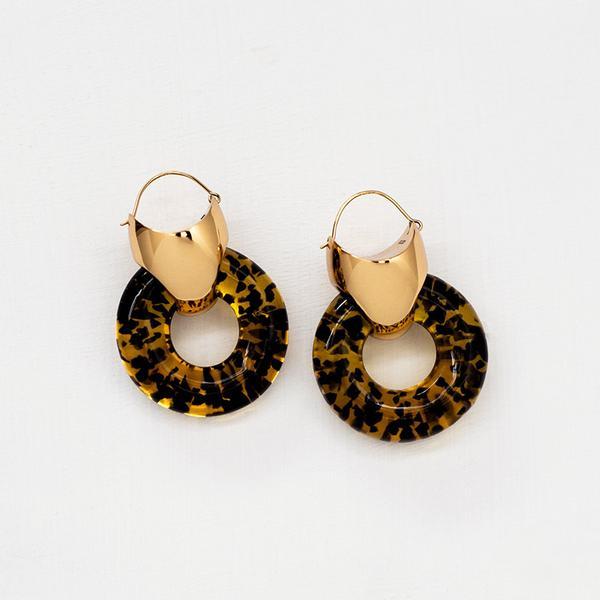 Ellery Hush Earrings