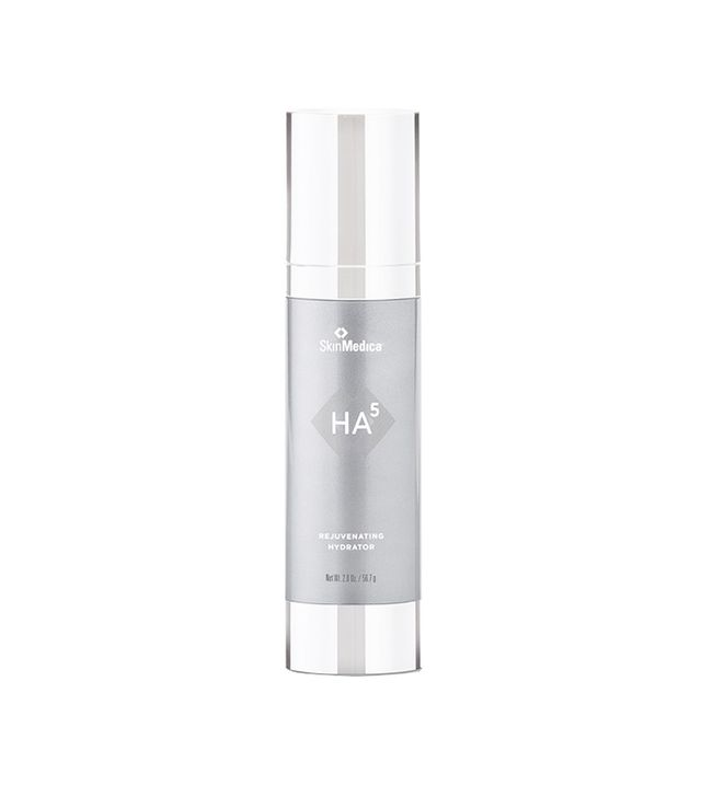 SkinMedica HA5 - hyaluronic acid