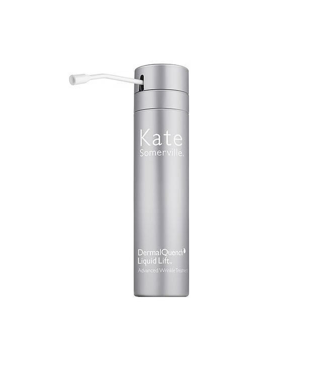 kate somerville dermal quench - hyaluronic acid