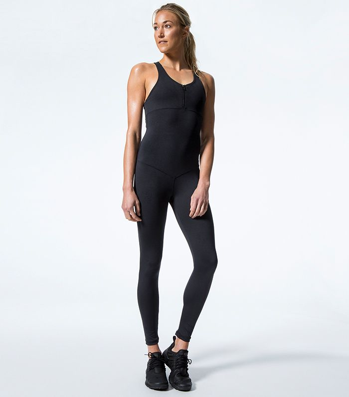 07c377937b6 The Controversial New Ballet Legging Trend