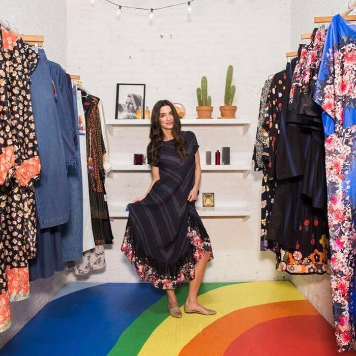 56690a7a9735 The Coolest NYC Boutiques You Need to Know