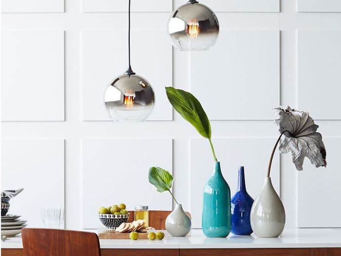 westelm lighting. Westelm Lighting O