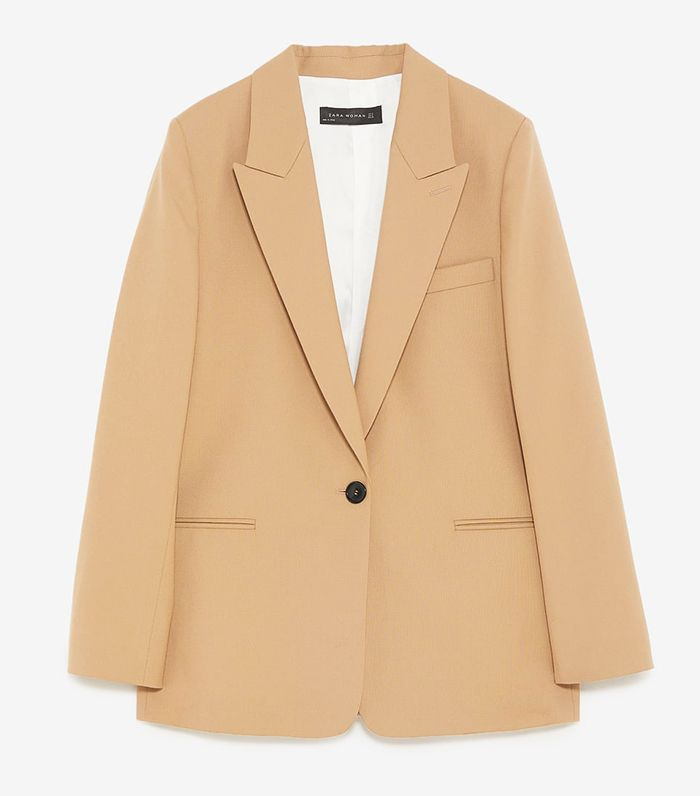 The Zara Sale Has Just Dropped and These Are the 22 Things We Want to Buy