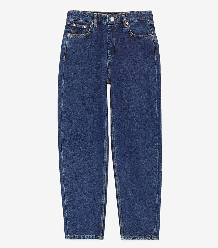 3d2ca612 The Best Pieces in the Zara Sale | Who What Wear UK