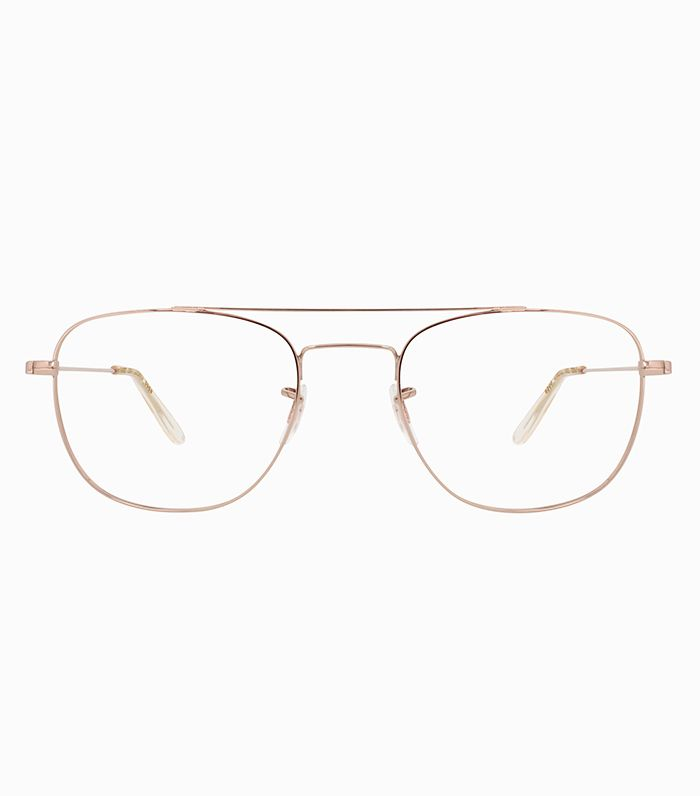 3dfe2e31bbc Funky Wire Eyeglass Frames Sketch - Ideas de Marcos - casualsprout.info