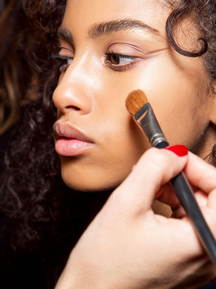 This Is The Best Drugstore Concealer For Dark Circles Byrdie