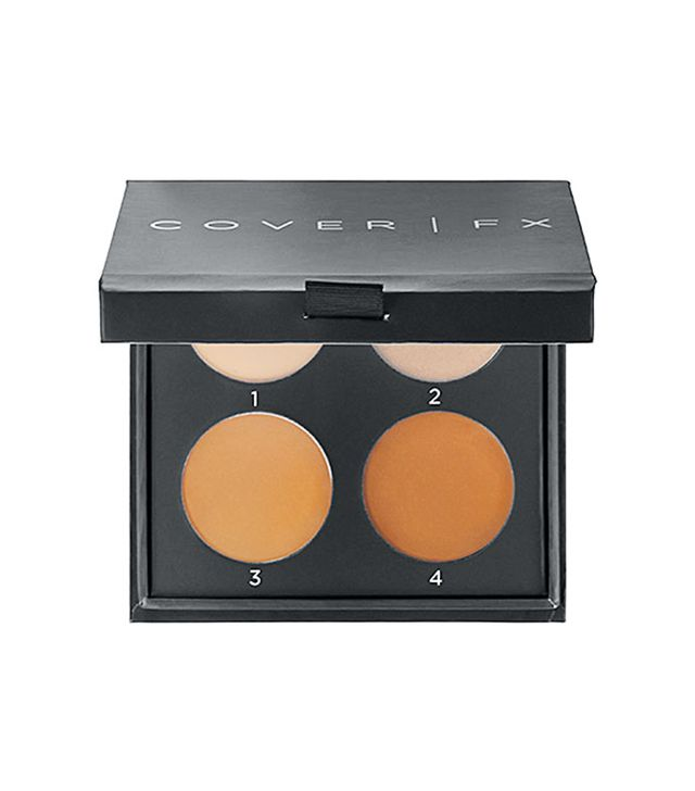 Contour Kit N Medium 0.63 oz/ 17 g