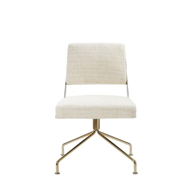 rue cambon office chair