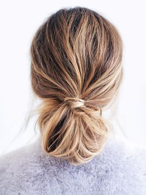 10 Cute Shoulder-Length Hairstyles That Are Blowing Up on Pinterest