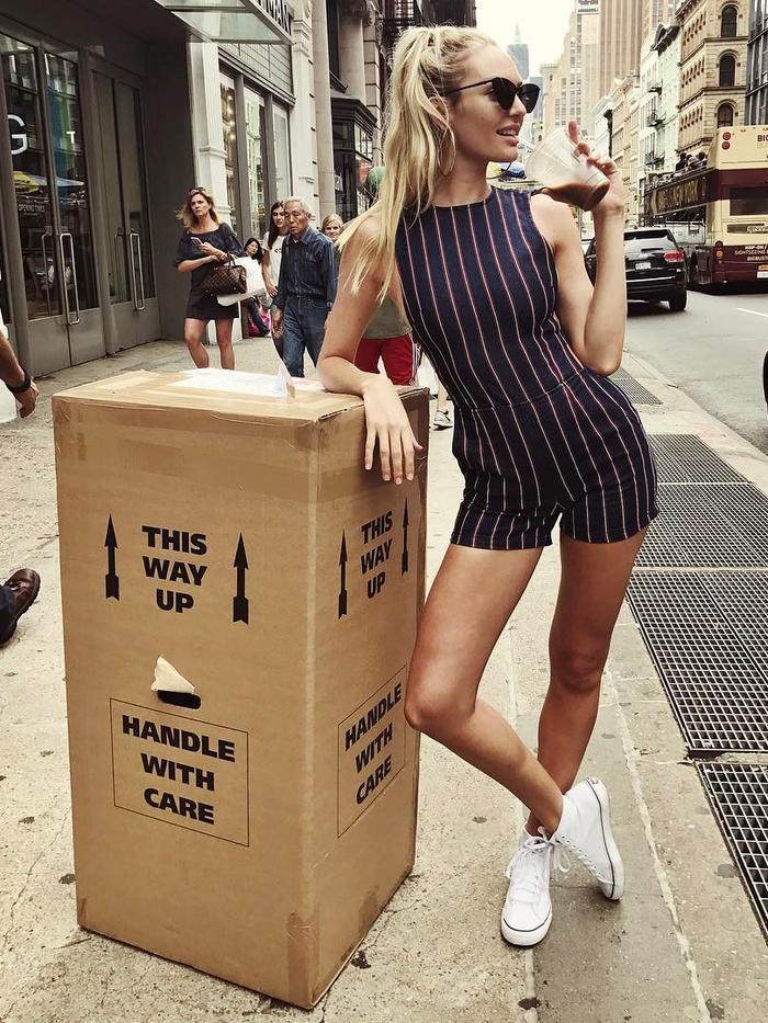 Regular Women S Models - Porn Pics  Movies-6359