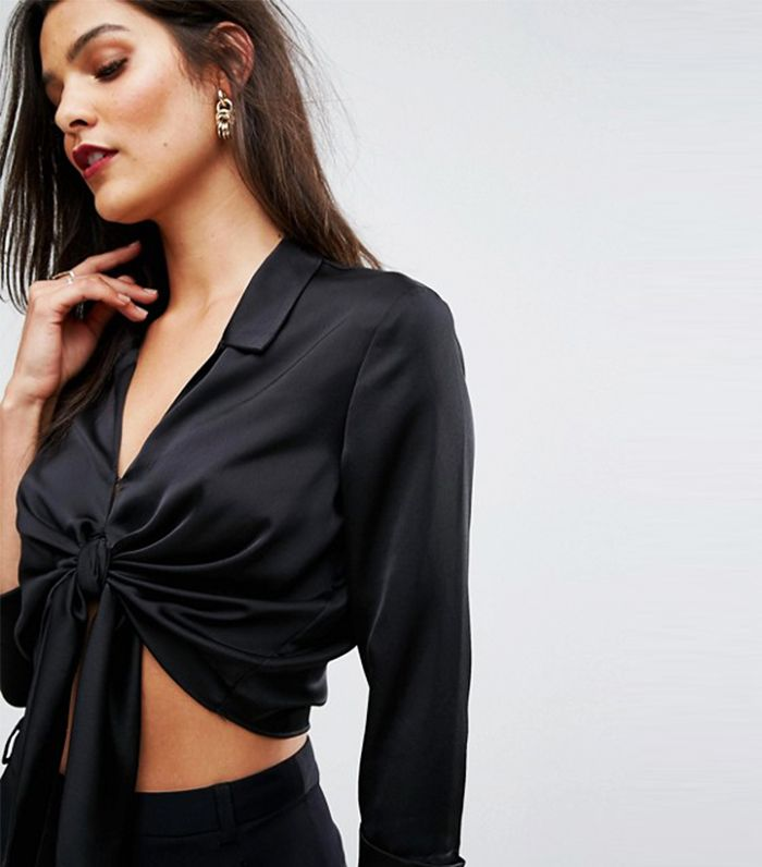 The Best Items At Asos Who What Wear