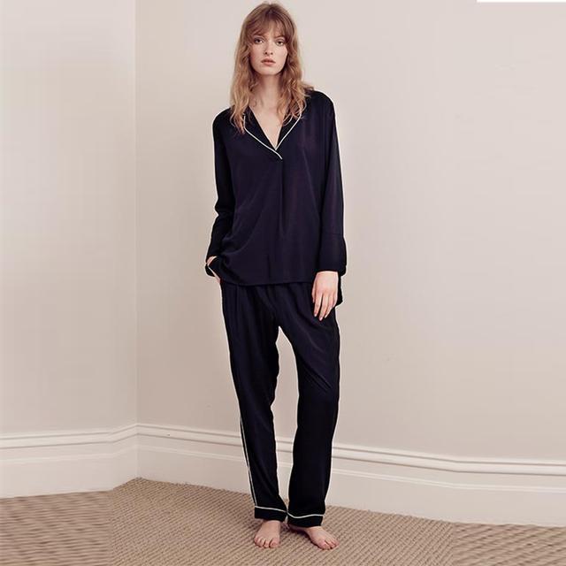 Masini & Chern Pyjama Set