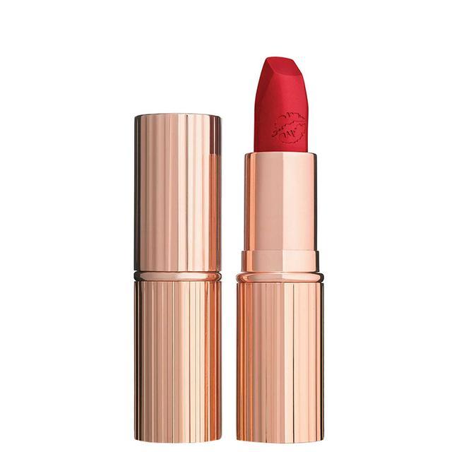 'Hot Lips' Lipstick - Bosworth's Beauty