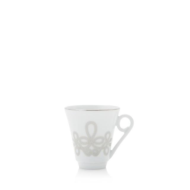 Brandebourg Tea Cup