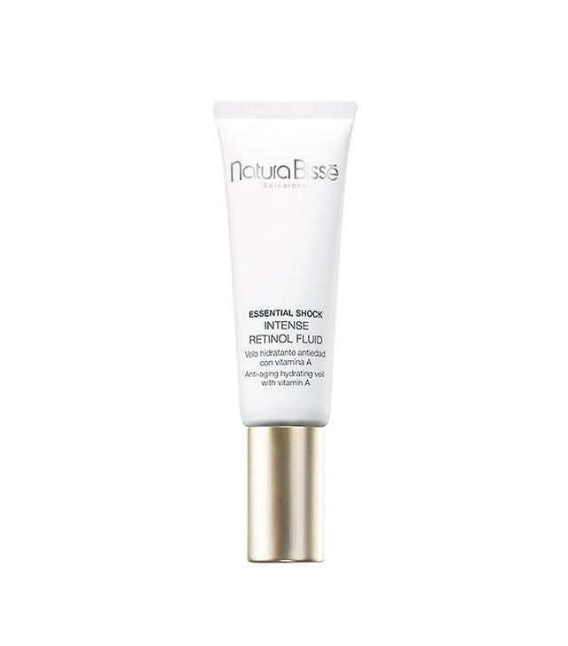 NaturaBissé Essential Shock Intense Retinol Fluid