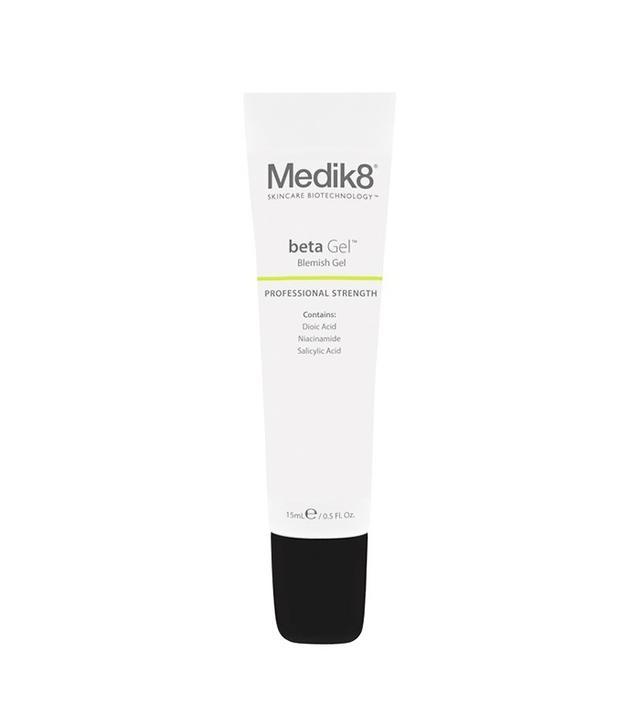 Medik8 Beta Gel