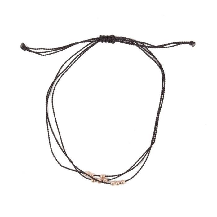 Ashley Olsen S Friendship Bracelet Is The Best Throwback