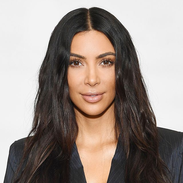 Nope: 6 Celebrities on the Beauty Trends They Will Never Try