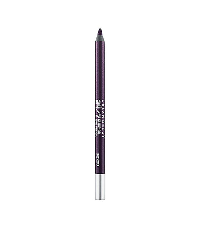 24/7 Glide-On Eye Pencil Uzi 0.04 oz/ 1.2 g