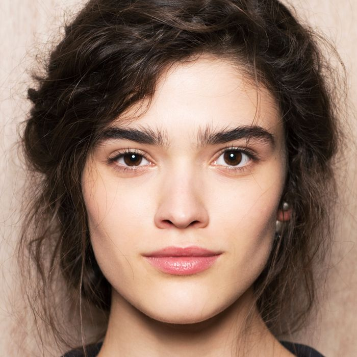 Bushy Brows The Products You Need To Fake Them Byrdie