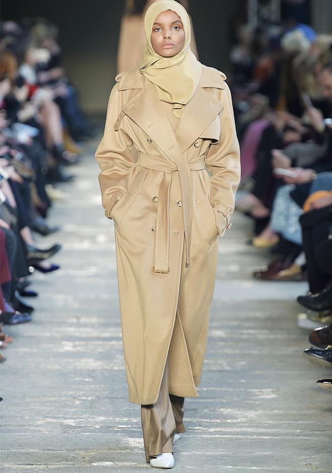 UK: Modest Fashion or Fashioning Modesty? - HalalFocus.net