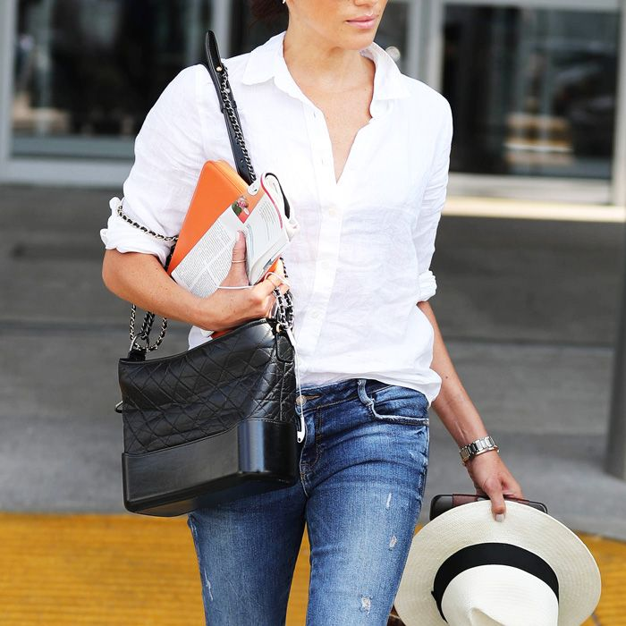 1fafe8b93e0 Celebrity Style and Fashion Trend Coverage