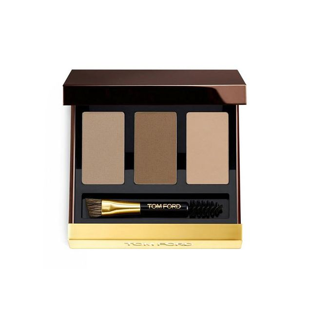 Tom Ford Shade & Illuminate Highlighter & Shader Duet - Intensity Two