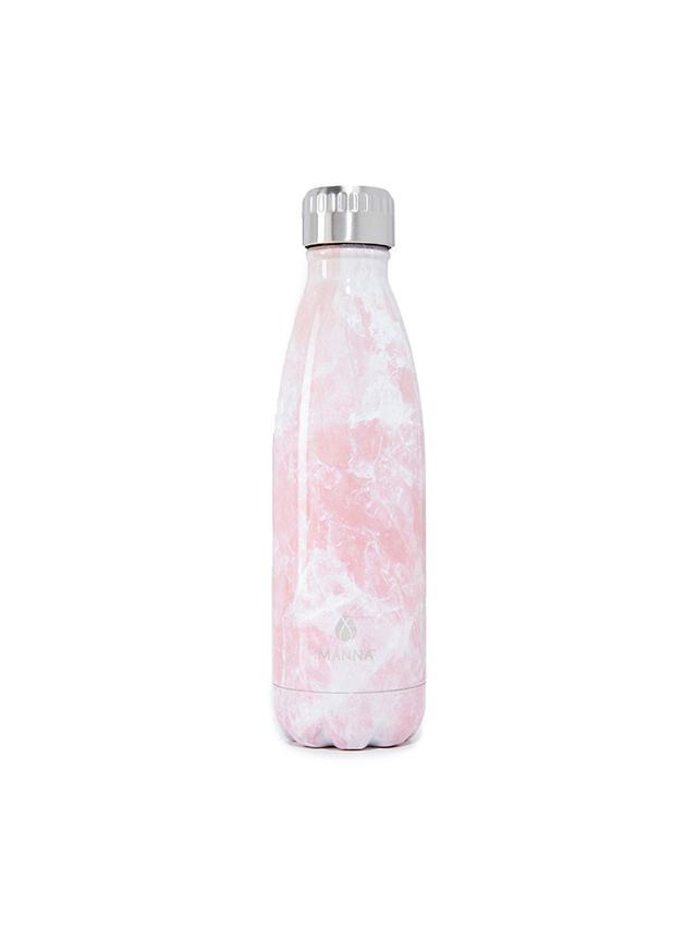 Manna Vogue Stone Water Bottle