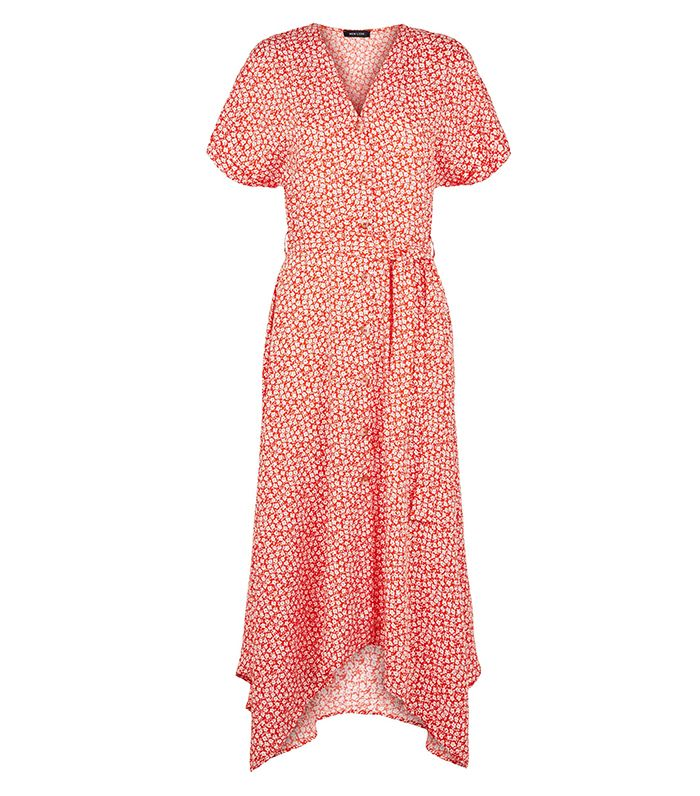 bb18582776fbd New Look's Best Dresses to Shop Right Now | Who What Wear UK