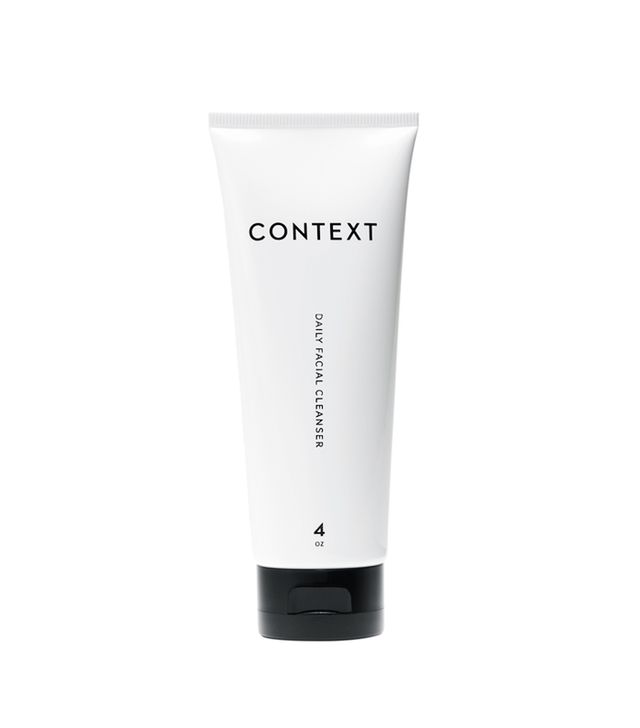 Daily Facial Cleanser in Neutral.