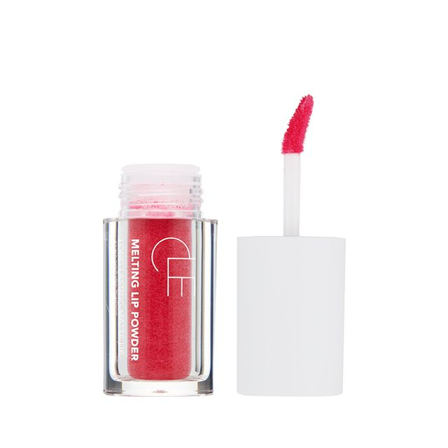 Melting Lip Powder by CLE Cosmetics at Free People