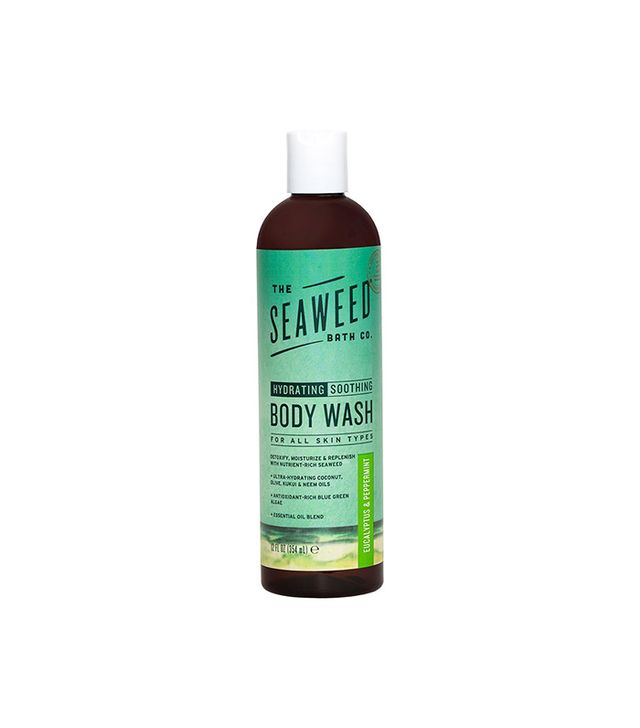 Seaweed Bath Co. Body Wash