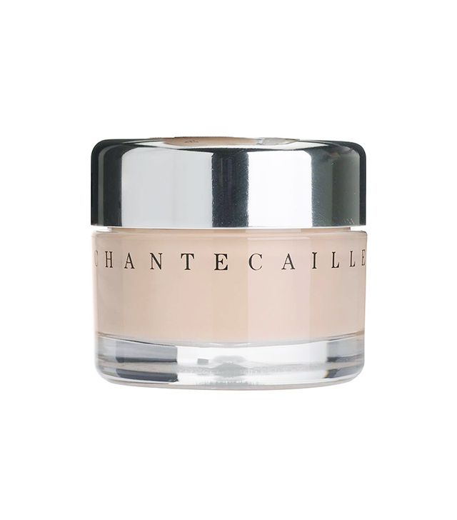Chantecaille Future Skin Foundation - best full coverage foundation for dry skin