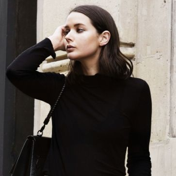We Spotted This Trend in Paris, and Now We're Going to Bring it to Sydney