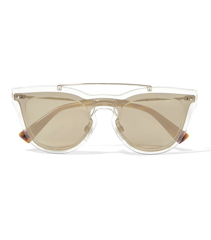 1a8d6270e141d AMERICAN GIRLS. Go on to shop our favorite pairs of cat-eye sunglasses.