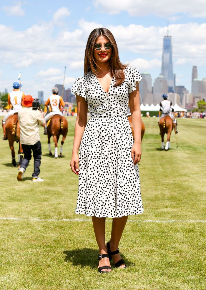 fc10c620e292 These Are the Secrets to Priyanka Chopra s Flawless Style