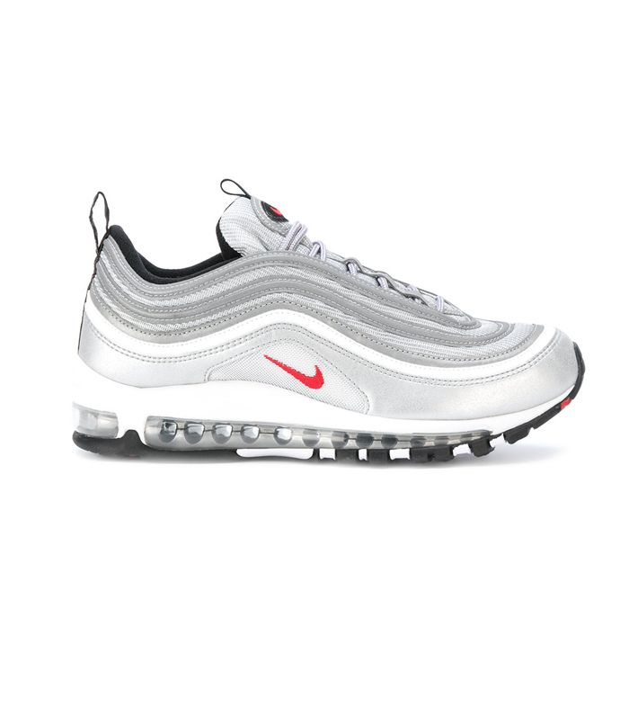 How Who to Wear Nike Air Max Tênis Who How What Wear da271e