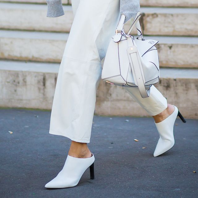 Use Your Tax Return to Splurge on These Seriously Cult Handbags