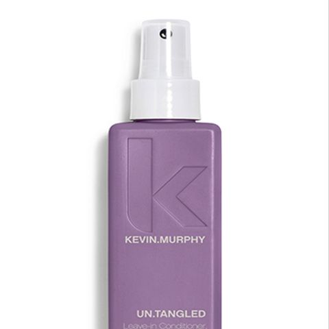 Un.tangled Leave In Conditioner