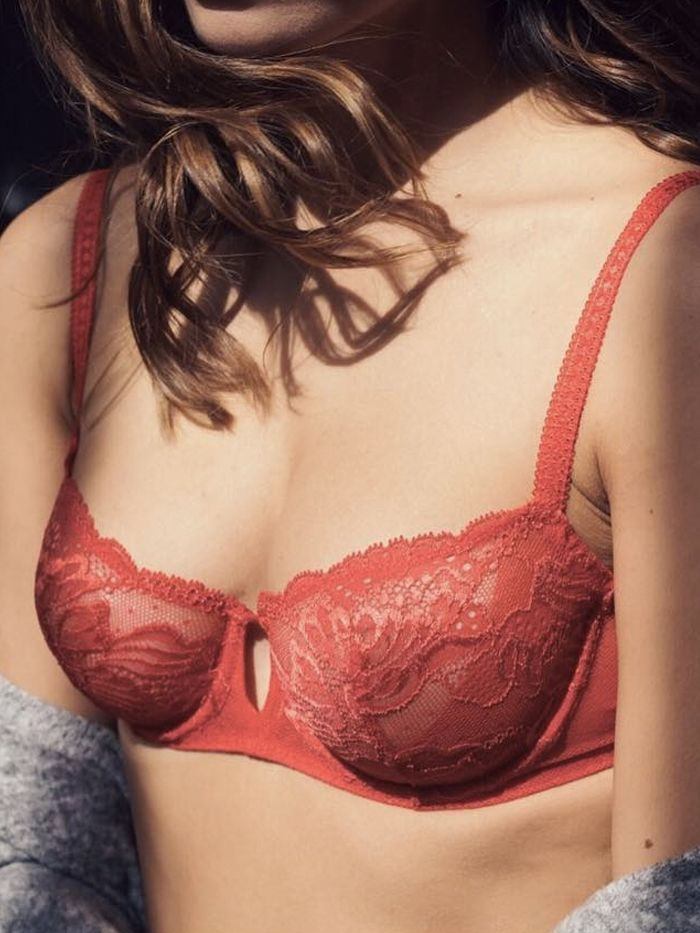 bd24e9442ddd7 The 3 Best-Selling Bras I d Recommend to Anyone I Know