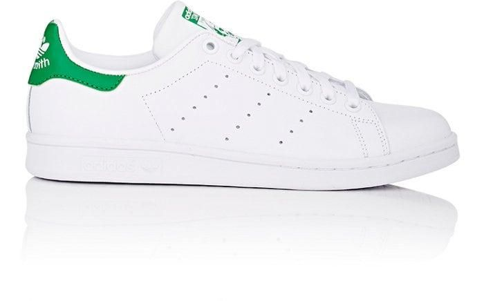 first rate 9ab76 7f5d2 Shop our favorite Adidas shoes below. 1 8. Pinterest