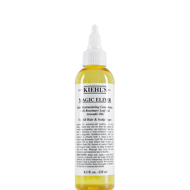 Kiehl'S Since 1851 'Magic Elixir' Hair Restructuring Concentrate