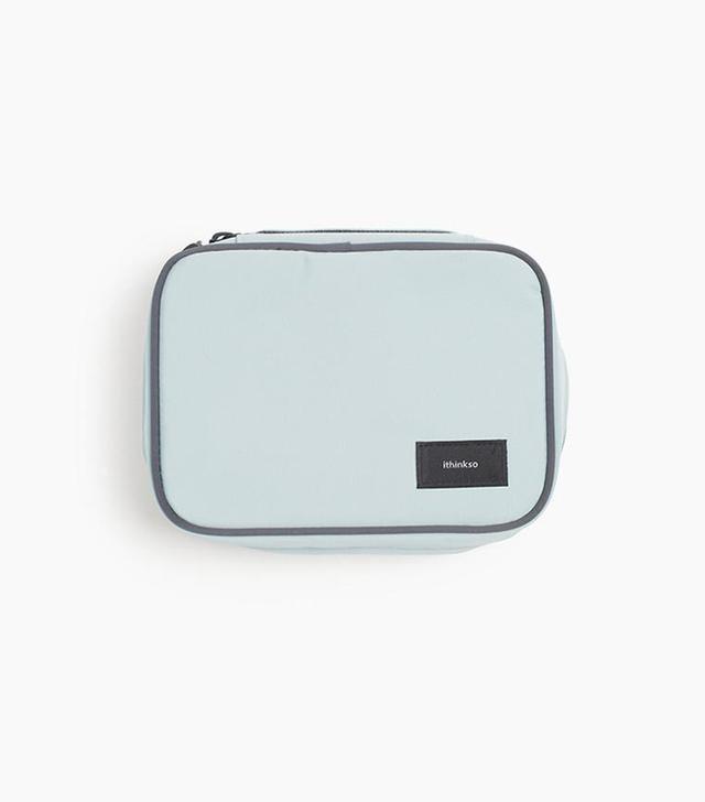 Poketo Compact Dopp Kit