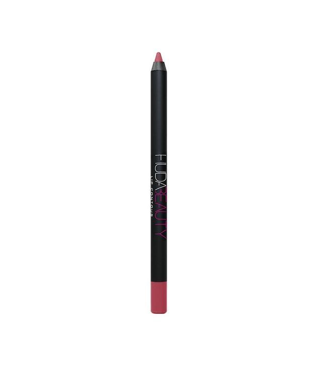 Huda Beauty Lip Contour Matte Pencil
